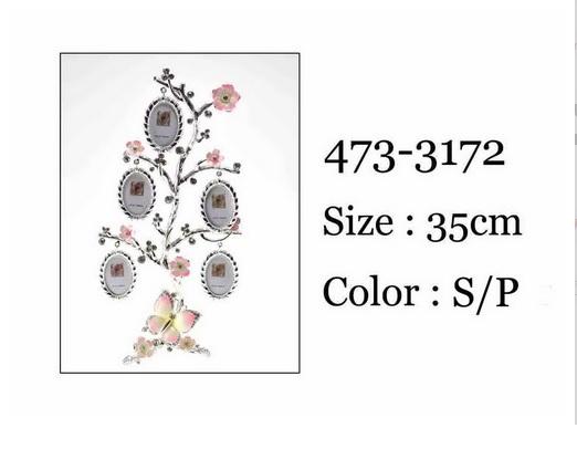 Foto strom květy