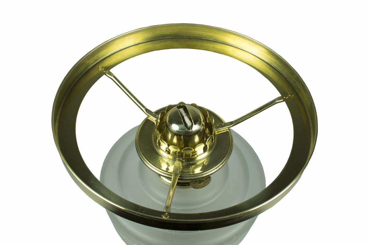 Petrolejová lampa 24FP0201