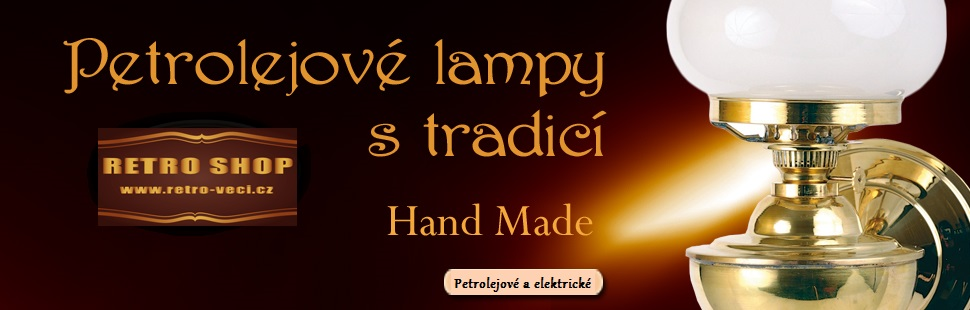 http://retro-veci.cz/petrolejove-lampy-c110/