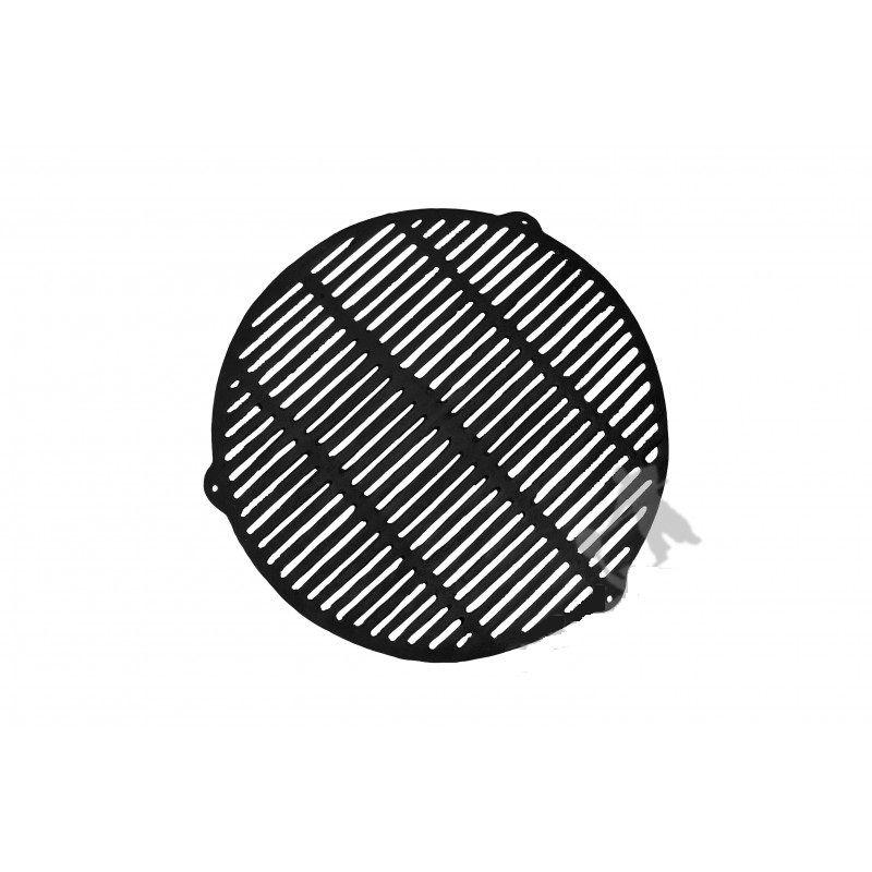 Grilovací rošt velký GRROFI700