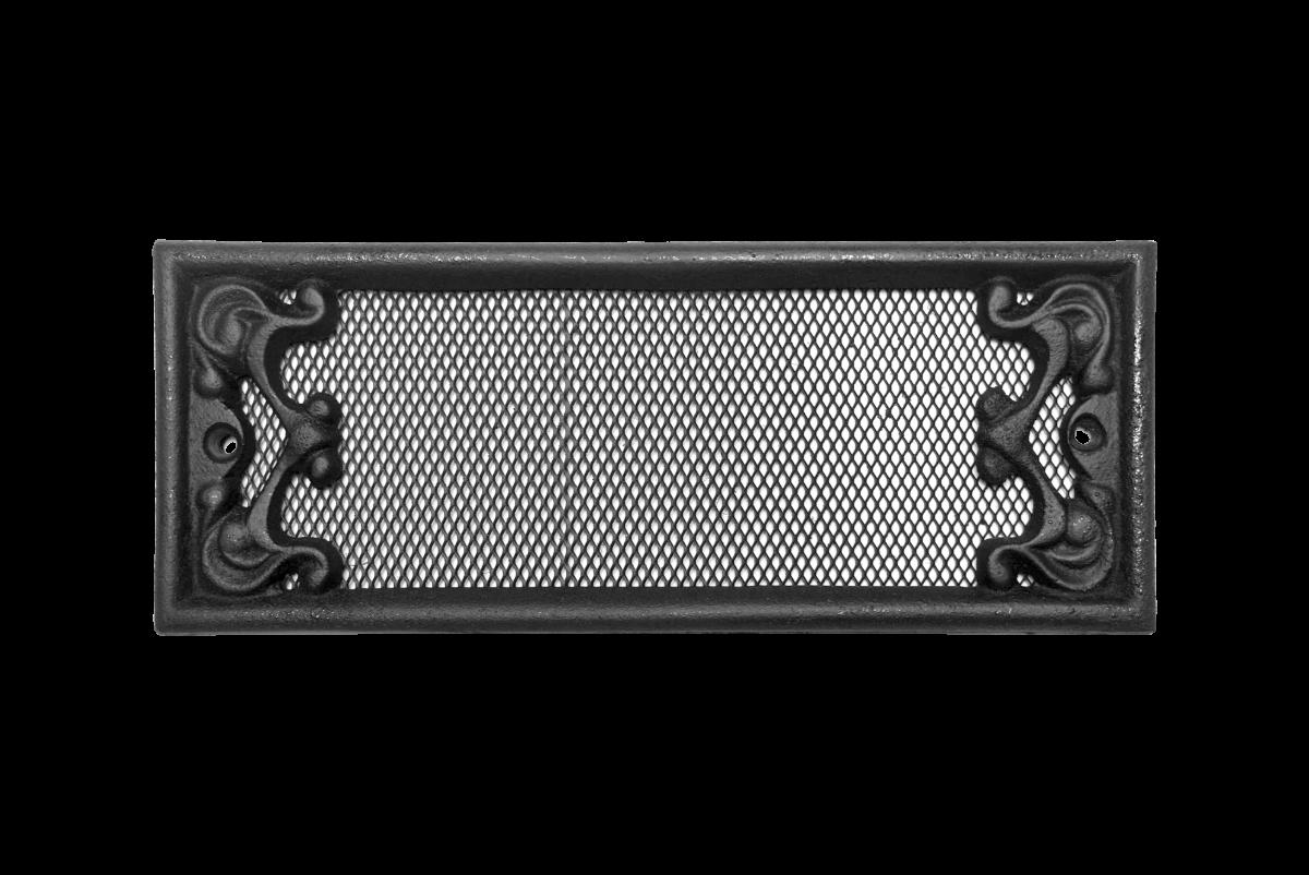 Ventilační mřížka GRKW04