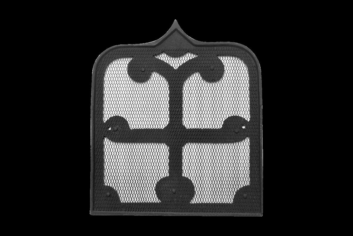 Ventilační mřížka GRKW08