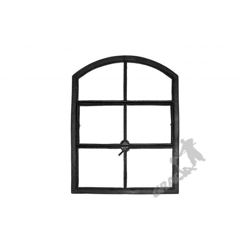 Rám okna GRNR1U