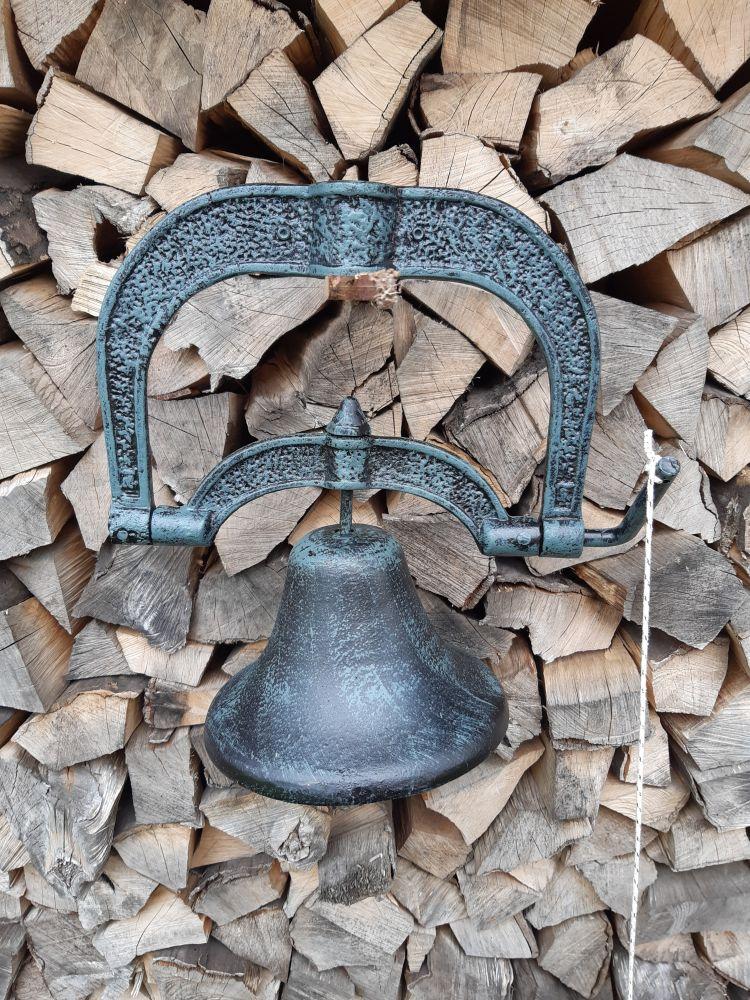 Zvon I1531
