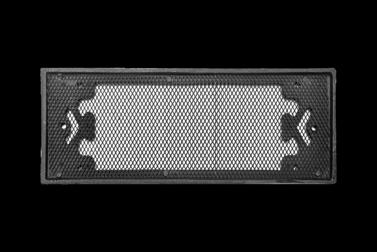 Maskovací mřížka 13/53 GRKW04D