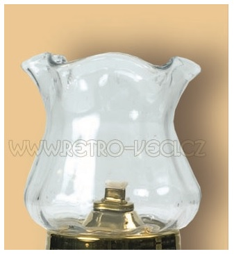 Stínidlo na lampy model 10,11,12