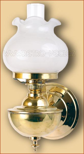 Nástěnné svítidlo 51NP