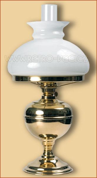 Stolní lampa 50NP
