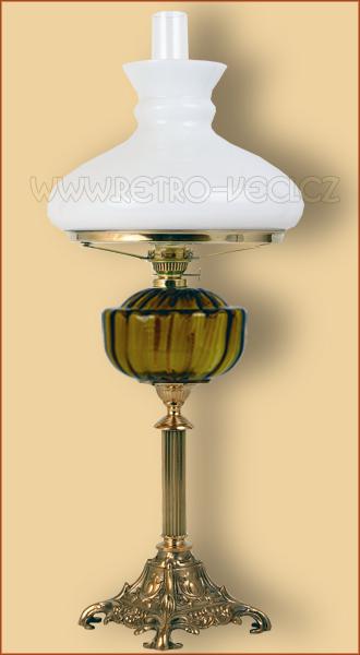 Stolní lampa 20AP
