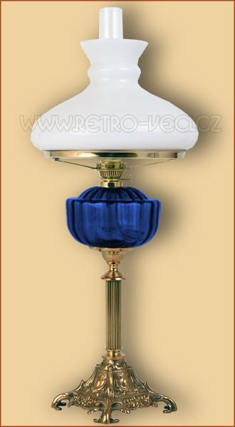 Stolní lampa 20CP