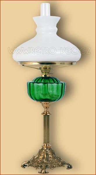 Stolní lampa 20GP