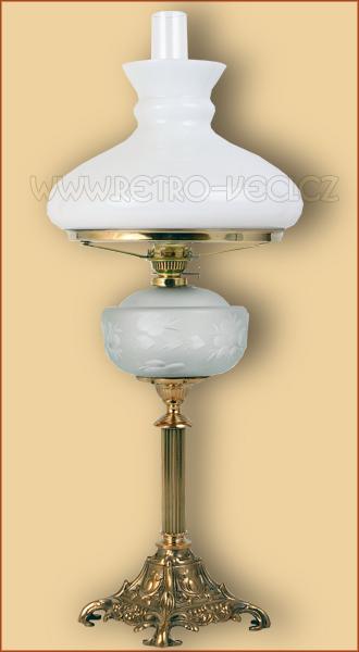 Stolní lampa 20FP