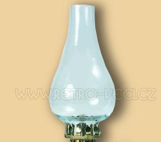 Cilindr na lampy model 03,39,15