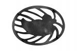 Podložka na nádobí kachna GRPK