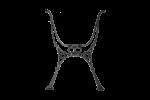 Noha pro výrobu stolu GRK09K