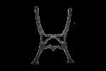 Noha stolu GRA10K