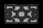 Ventilační mřížka GRKW02