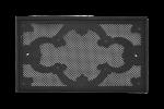 Ventilační mřížka GRKW03