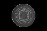 Ventilační mřížka GRKW07